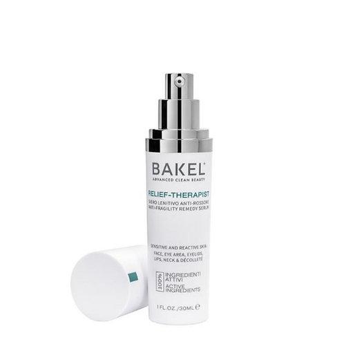 Bakel Relief-Therapist siero lenitivo 30 ml - Profumo Profumeria Artistica Sabaudia