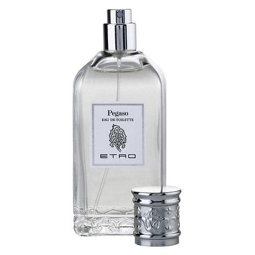 Etro Pegaso - Profumo Sabaudia