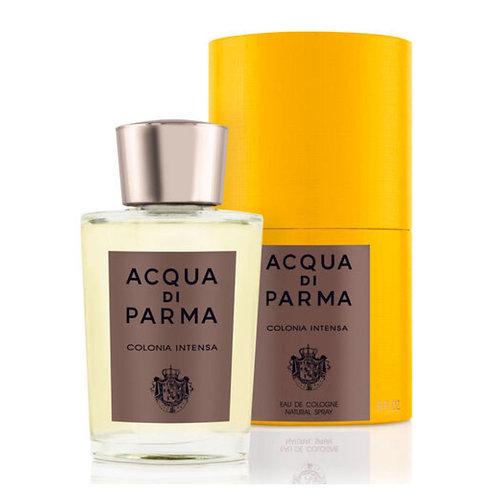 Acqua di Parma Colonia Intensa Eau de Cologne EDC 180 ml - Profumo Sabaudia
