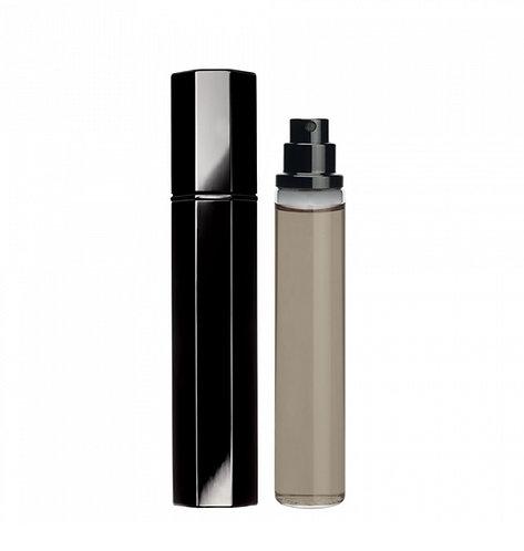 Serge Lutens Fourreau noir 2x30ml Eau de Parfum - Profumo Sabaudia