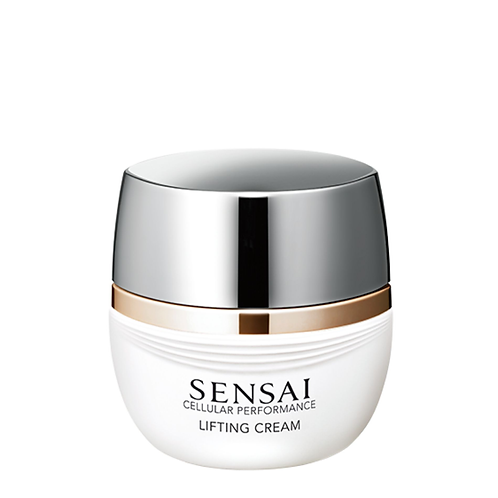 Sensai Cellular Performance Lifting Cream 40 ml - Profumo Sabaudia Profumeria Artistica