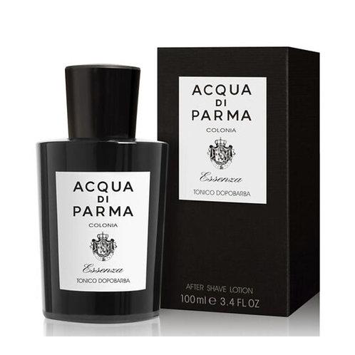 Acqua di Parma Colonia Essenza Tonico dopobarba - Profumo Sabaudia