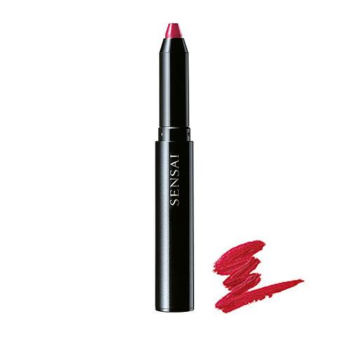 Sensai Silky Design Rouge - Profumo Profumeria Artistica Sabaudia