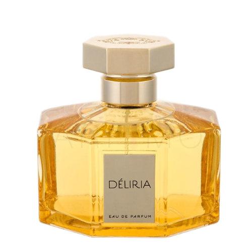L'Artisan Parfumeur Déliria EDP 125 ml - Profumo Profumeria Artistica Sabaudia