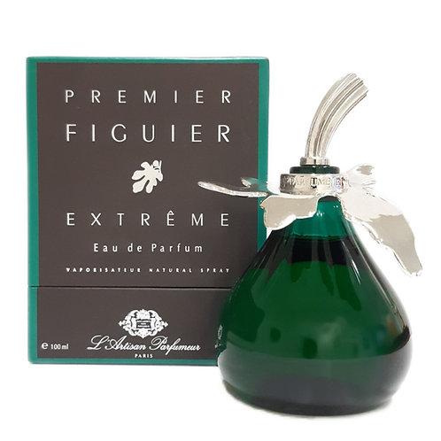 L'Artisan Parfumeur Premier Figuier Extrême EDP Edizione Limitata 100 ml - Profumo Profumeria Artistica Sabaudia