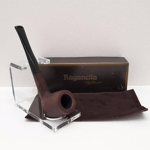 Raganella billiard Lubinski 1970 Galleria Papier