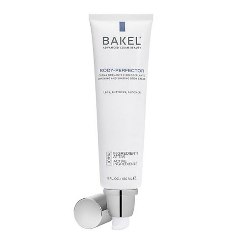 Bakel Body-Perfector 150 ml - Profumo Profumeria Artistica Sabaudia