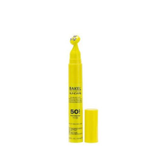 Bakel Crema Solare Zone Specifiche SPF 50+ 10 ml - Profumo Profumeria Artistica Sabaudia