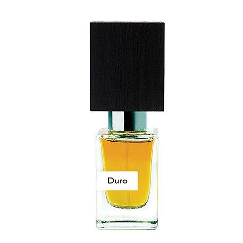 Nasomatto Duro Extrait de Parfum - Profumo Sabaudia profumeria artistica