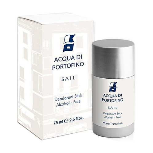 Acqua di Portofino Sail Deodorante - Profumo Sabaudia