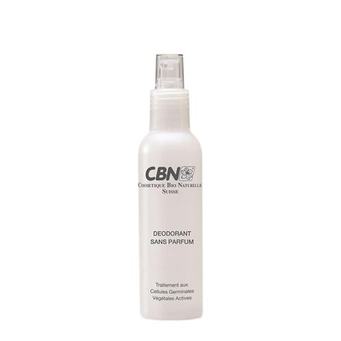 CBN Linea Corpo Déodorant Sans Parfum 150 ml - Profumo Profumeria Artistica Sabaudia