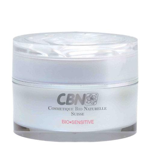 CBN Specialità Bio Sensitive Crème 50 ml - Profumo Profumeria Artistica Sabaudia