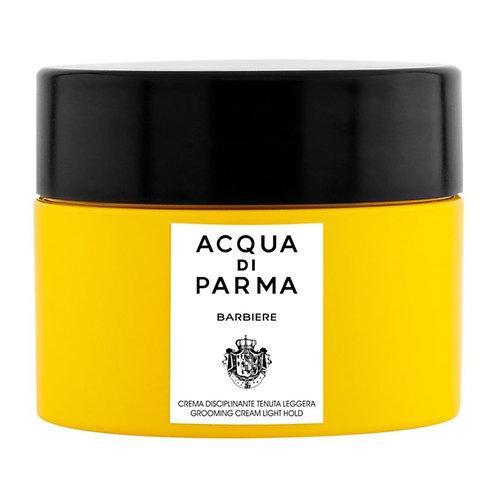 Acqua di Parma Crema disciplinante tenuta leggera - Profumo Sabaudia
