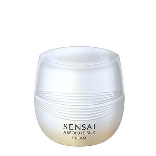 Sensai Absolute Silk Cream 40 ml - Profumo Sabaudia Profumeria Artistica