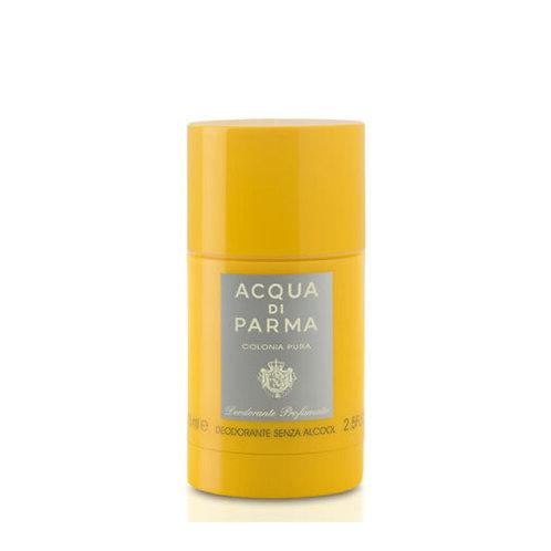 Acqua di Parma Colonia Pura Deodorante Stick - Profumo Sabaudia