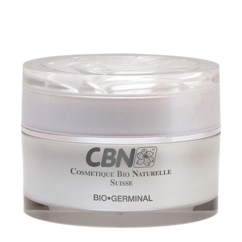 CBN Linea Bio Germinal 50 ml - Profumo Profumeria Artistica Sabaudia
