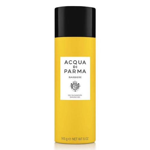 Acqua di Parma Gel emolliente da rasatura - Profumo Sabaudia