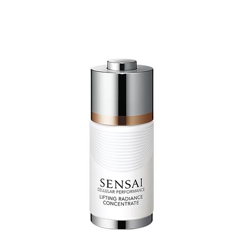 Sensai Cellular Performance Lifting Radiance Concentrate 40 ml - Profumo Sabaudia Profumeria Artistica