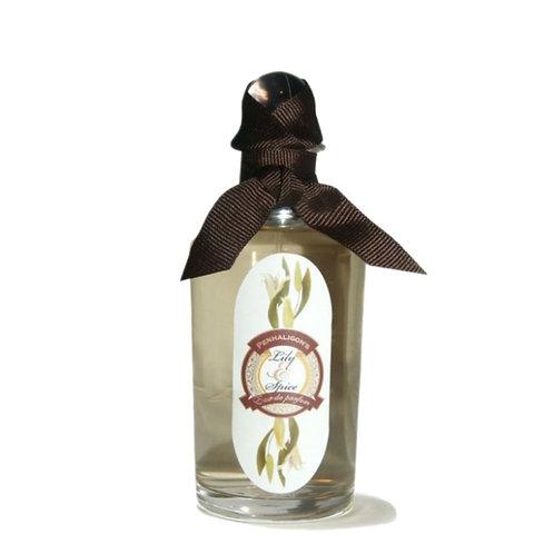 Penhaligon's Lily e Spice EDP 100 ml - Profumo Profumeria Artistica Sabaudia