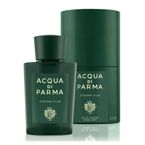 Acqua di Parma Colonia Club Eau de Cologne EDC 180 ml - Profumo Sabaudia