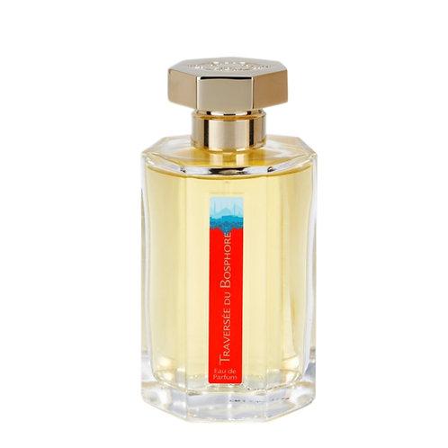 L'Artisan Parfumeur Traversée du Bosphore EDP 100 ml - Profumo Profumeria Artistica Sabaudia