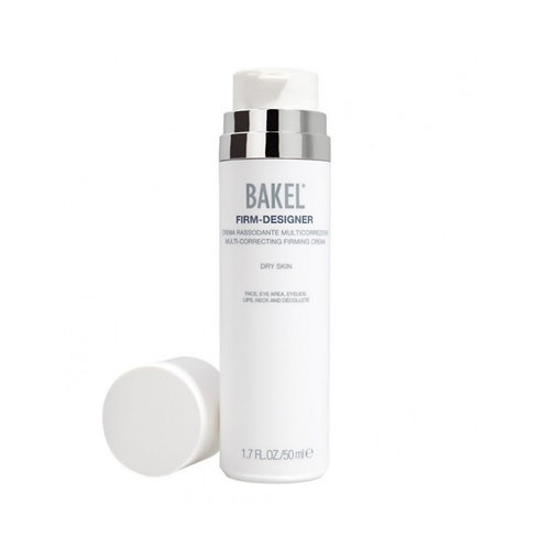 Bakel Firm-Designer Dry Skin - Profumo Sabaudia