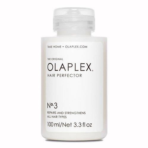 Olaplex Hair Perfector No.3 - Profumo Sabaudia Profumeria Artistica