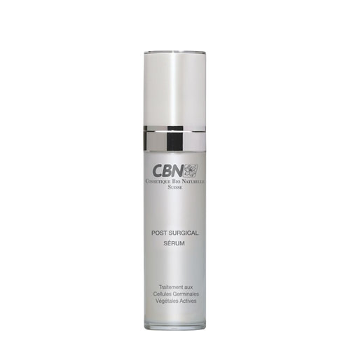 CBN linea Post Surgical Sérum 30 ml - Profumo Profumeria Artistica Sabaudia