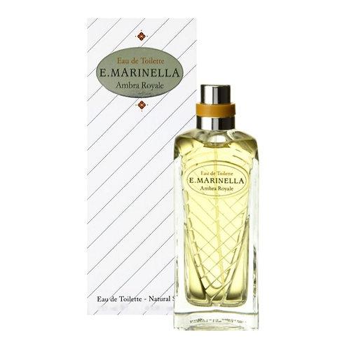 E. Marinella Ambra Royale EDT 125 ml - Profumo Profumeria Artistica Sabaudia