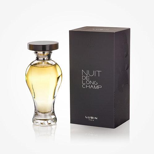 Lubin nuit De Longchamp Eau de Parfum - Profumo Sabaudia