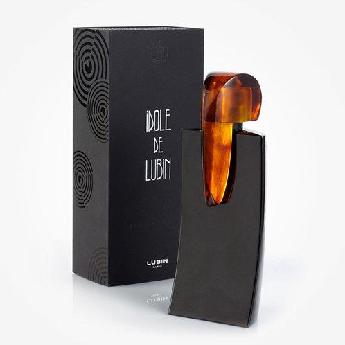 Lubin Idole De Lubin Eau de Parfum - Profumo Sabaudia