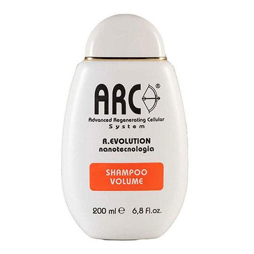 Arc Shampoo Volume - Profumo Sabaudia