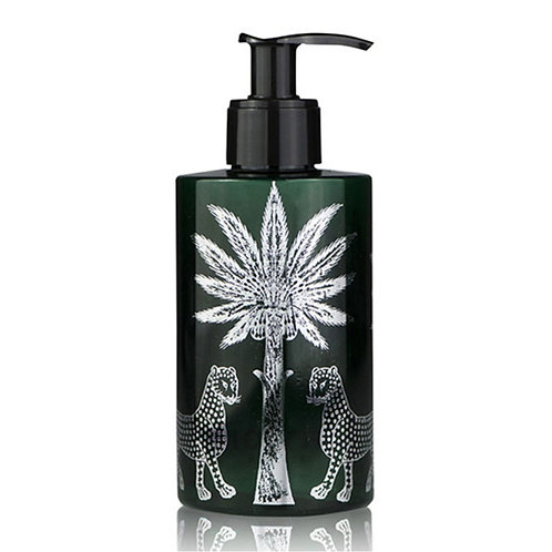 Ortigia Zagara Body Cream 300 ml - Profumo Profumeria Artistica Sabaudia