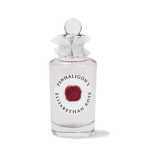 Penhaligon's Elisabethan Rose EDP 100 ml - Profumo Profumeria Artistica Sabaudia