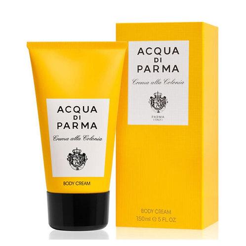 Acqua di Parma Colonia Crema Corpo - Profumo Sabaudia