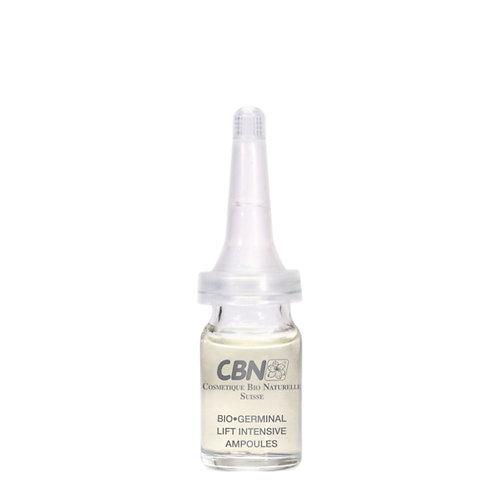 CBN Linea Bio Germinal Lift Intensive Ampoules 6x6 ml - Profumo Profumeria Artistica Sabaudia