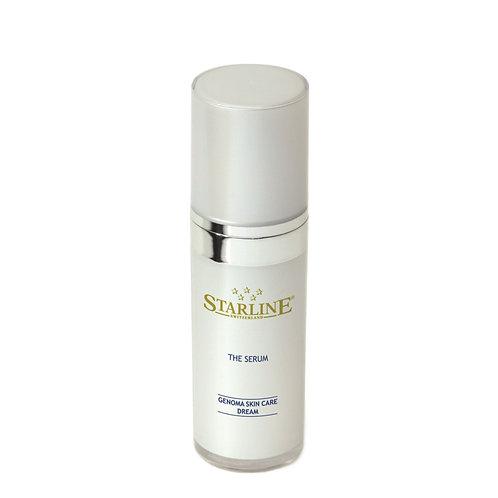 Starline Dream The Serum 30 ml - Profumo Profumeria Artistica Sabaudia