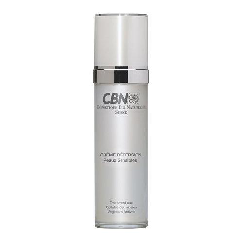 CBN Trattamenti base - Crème Detersion Peaux Sensibles 190 ml - Profumo Profumeria Artistica Sabaudia