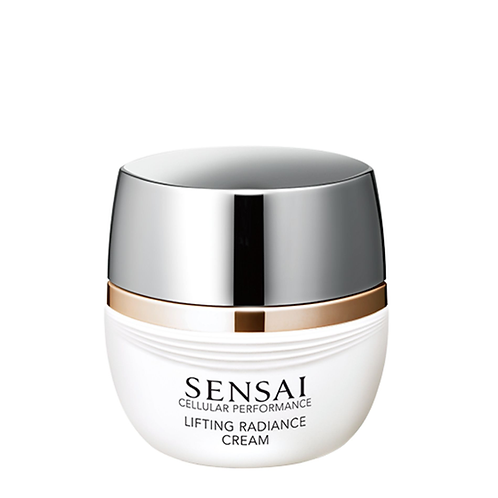 Sensai Cellular Performance Lifting Radiance Cream 40 ml - Profumo Sabaudia Profumeria Artistica