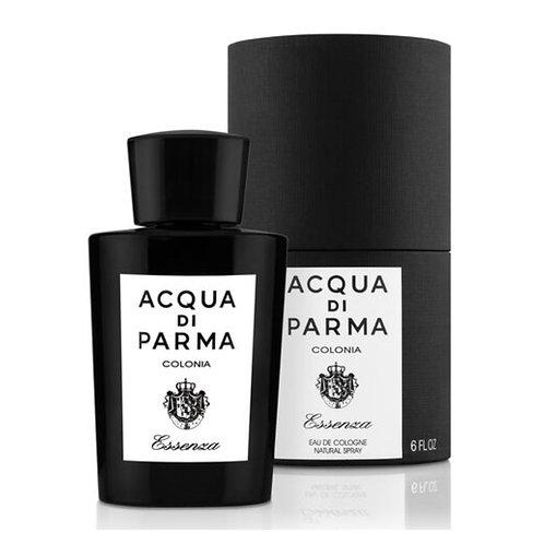 Acqua di Parma Colonia Essenza Eau de Cologne EDC 180 ml - Profumo Sabaudia