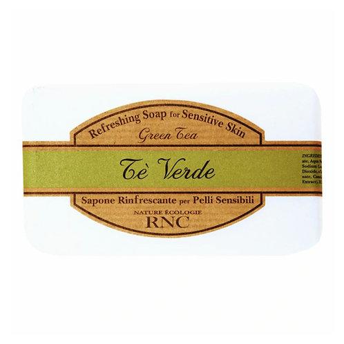 RNC 1838  Rancè Tè Verde Sapone marsiglia - Profumo Sabaudia