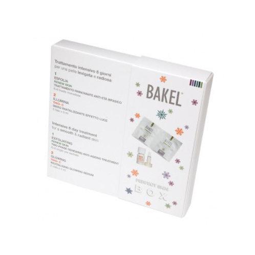 Bakel Perfet Skin Box - Profumo Sabaudia