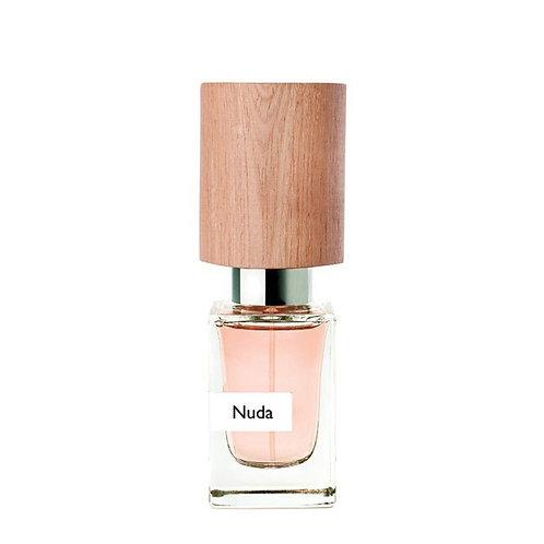 Nasomatto Nuda Extrait de Parfum - Profumo Sabaudia profumeria artistica