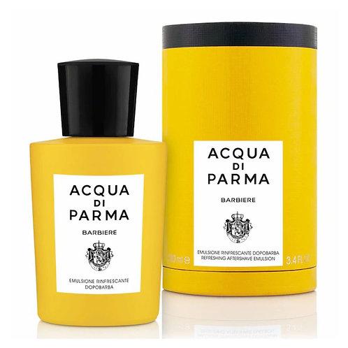 Acqua di Parma Emulsione rinfrescante dopobarba - Profumo Sabaudia
