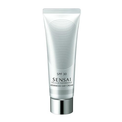 Sensai Cellular Performance Advanced Day Cream SPF30 50 ml - Profumo Sabaudia Profumeria Artistica