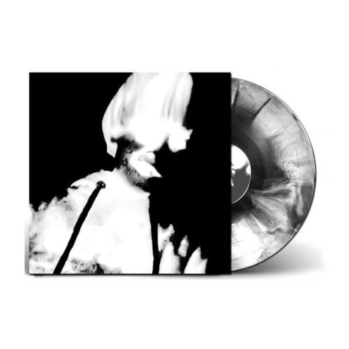 "Greg Puciato ""Child Soldier: Creator of God"" 2LP Vinyl Australia Variant"