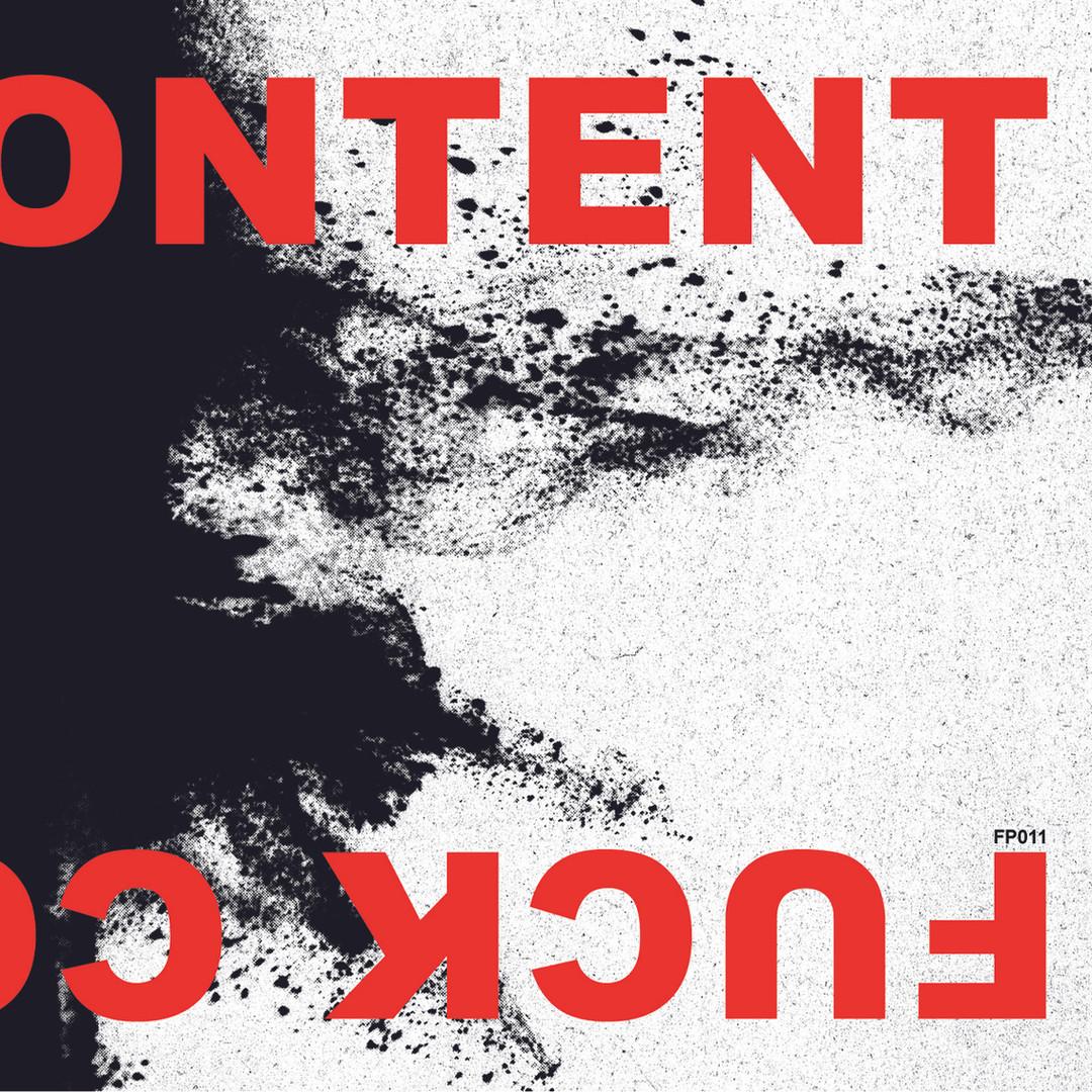 FUCKCONTENT_VID_COVER.jpg