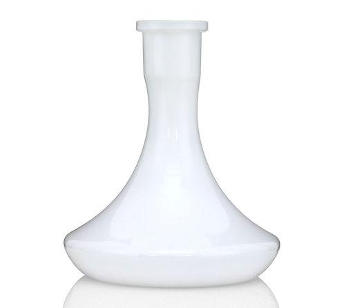 Noble Dust Gentle PRO White Bowl
