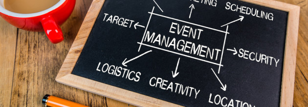Hiring an Event Planner: How to Prepare for Handing Over Event Responsibilities
