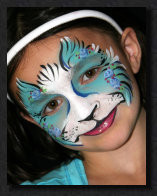 Face Art kitty 1.jpg